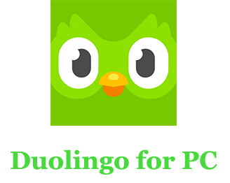 Duolingo for PC (Mac and Windows)