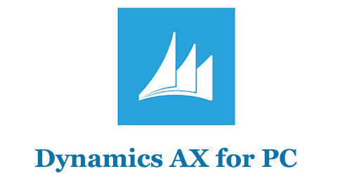 How to Download Dynamics AX for PC