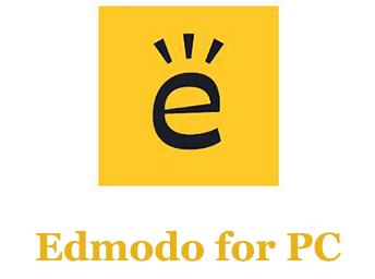 Edmodo for PC (Windows and Mac)