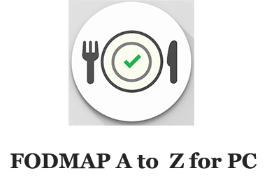 Low FODMAP A to Z for PC