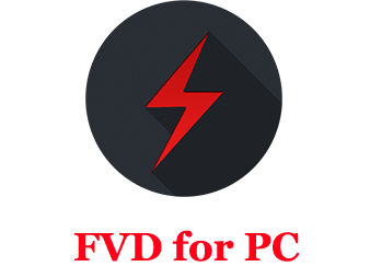 FVD for PC (Windows and Mac)
