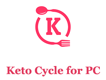 Keto Cycle for PC – Mac and Windows 7/8/10
