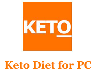 Keto Diet for PC