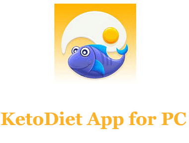 KetoDiet App for PC – Mac and Windows 7/8/10