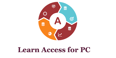 Learn Access for PC (Mac and Windows)