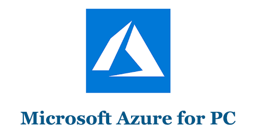 How to Download Microsoft Azure for PC