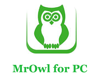 MrOwl for PC (Windows and Mac)