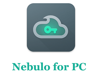 Nebulo for PC