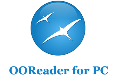 OOReader for PC (Windows and Mac)