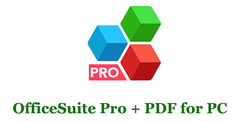 "OfficeSuite Pro + PDF for PC (Mac and Windows) Download OfficeSuite Pro + PDF for PC and lets you easily view, edit, create Word, Excel, as well as PowerPoint documents, convert to PDF, and manage your files. OfficeSuite Pro + PDF (Trial) is a trending app in the business category on Google Play Store. If you want to download OfficeSuite Pro + PDF app for Mac and Windows, you are on the right site. From this post, you will find different methods for downloading OfficeSuite Pro + PDF for Windows 10/8/7 and Mac desktop or laptop.  We have also discussed the reviews and ratings from Play Store. Besides, we have added OfficeSuite Pro + PDF technical app information. The developers have made most of the apps for Android devices only, and the Windows versions of many apps did not come yet. On the other hand, similar software for Windows may cost a lot of money or even not available. That is why the PC users want to download the OfficeSuite Pro + PDF (Trial) for computer (Windows 7/8/10 and Mac). Fortunately, we have found a few ways to download and use any Android app on Windows or Mac PC. In the following sections, we are going to reveal a useful method for using OfficeSuite Pro + PDF for PC. How to Download OfficeSuite Pro + PDF for PC OfficeSuite Pro + PDF (Trial) is a popular application, but you can use it for only Android devices. It has gained popularity within a short time, and the number of downloads and installations is still increasing day by day. Currently, you can use OfficeSuite Pro + PDF for Android smartphones and tablets, as there is no PC version released yet. However, if you still want to download OfficeSuite Pro + PDF for Windows 7/8/10, then you are in the right place.  With a simple trick, you can download and use OfficeSuite Pro + PDF for PC—desktop and laptop. The method is called Android Emulators. This post will discuss how you can download OfficeSuite Pro + PDF app for Windows 10 or Mac computers using Android Emulators. App Statistics •	App Name: OfficeSuite Pro + PDF (Trial) •	Current Version: 10.21.30991 •	Last Update: 09 October 2020 •	File Size: 57 MB •	License: Free and Premium •	Provided by: MobiSystems •	Android Version: 4.4 and up •	Number of Installation: 10M+ •	Users Ratings: 4.3/5 •	Total Reviews: 95K+ •	App Type: Business •	Ads Strategy: Contains Advertisements •	Pricing: Offers in-app Purchases Download OfficeSuite Pro + PDF App for PC Using Android Emulators Suppose any Android app has no PC version and still want to use it on Windows computers. In that case, you can download any popular Android Emulators first and install the app using the emulator. The Android Emulator is a Windows and Mac program that emulates the complete Android OS onto your desktop or laptop. You can download and install OfficeSuite Pro + PDF from Google Play Store and use it on your Windows PC.  To play Android games on PC, the developers have launched various emulators. Now, you can install not only games but also different apps on PC using Android Emulators. Among the many Android emulators, NoxPlayer is our first choice. It is smooth, efficient, light, and, most importantly, this emulator does not freeze.  BlueStacks is our second choice. It is a widely used Android emulator in the market. On the other hand, MEmu Play is another emulator we recommend to download. It is new comparatively BlueStacks and NoxPlayer.  However, you can download and install any of them for using Android apps for PC (Windows or Mac). Here, we will share how to download OfficeSuite Pro + PDF for Windows PC using two popular Android Emulators. Follow any of these methods and download the app on the computer. Download OfficeSuite Pro + PDF on PC with NoxPlayer Now we will discuss the full details about how to download and install OfficeSuite Pro + PDF for PC with NoxPlayer. Stay with us and follow the steps below. Steps 1: At first, download the ""NoxPlayer"" latest version by clicking the below link. Download NoxPlayer for Windows and Mac Step 2: Install NoxPlayer on your Windows PC. Wait a few minutes to complete the installation process. Step 3: Click on the NoxPlayer icon from the desktop home to open the emulator. Step 4: From the NoxPlayer home page, click on the ""Play Store"" icon to go to the Google Play Store. (Play Store comes with the NoxPlayer by default.) Step 5: Log in to Play Store using your Gmail ID and password. Step 6: In the search bar of Play Store, type ""OfficeSuite Pro + PDF"" and press the search button, then you will see the ""OfficeSuite Pro + PDF (Trial)"" app at the beginning. Step 7: Click on the ""OfficeSuite Pro + PDF (Trial)"" app and press the ""Install"" button. It will take a few seconds to verify and install the app on your computer. NoxPlayer is an easy and convenient emulator for beginners. With this emulator, you can download any Android app along with OfficeSuite Pro + PDF for your Windows computer. However, NoxPlayer is large software. So it will take several minutes to install. Also, every time you click to open NoxPlayer, you have to wait a few minutes. Download OfficeSuite Pro + PDF for Windows PC with MEmu Play MEmu Play is another legendary Android emulator that lets you download and install any mobile app on Windows computers. It is faster, better, and trustworthy. Now, apart from NoxPlayer, you can use MEmu Play to download and install OfficeSuite Pro + PDF on Windows 10/8/7 desktop and laptop. Here are the steps by steps tutorials. Download the official MEmu Play Emulator from the below link. Download MEmu Play Latest Version for PC Go to the download folder on your PC and locate the ""MEmu.exe"" file. Double click on the file to open and start the installation process by clicking the ""Install"" button. It will take a few minutes to complete the full installation process. When the installation process is completed, it will show the start button. Now click the ""Start"" button to launch MEmu Play on your computer. (Wait a few minutes to open the emulator, and do not close the program.) Go to the dashboard and click on the ""Play Store"" icon to open. Log in to the Google Play Store using your Google account. Type ""OfficeSuite Pro + PDF"" on the search bar and press the ""Search"" icon, and then you will see ""OfficeSuite Pro + PDF (Trial)"" at the beginning. Click on the app and hit the ""Install"" button. Once the installation is completed, click the ""Open"" button and start using OfficeSuite Pro + PDF on your Windows PC. In the above sections, we have shared how to download OfficeSuite Pro + PDF for PC using NoxPlayer and MEmu Play Emulators; however, you can use any popular Android emulator if these two do not work for you. Apart from NoxPlayer and MEmu, we recommend installing BlueStacks because it is another highly downloaded emulator worldwide. How to Use OfficeSuite Pro + PDF PC using Emulators After installing OfficeSuite Pro + PDF, you will see two icons: one is on desktop home, and another is on the emulator's dashboard. So you can open OfficeSuite Pro + PDF from any of these places. However, the simplest way is to click directly on the OfficeSuite Pro + PDF icon from the desktop, and it will open through the emulator. Also, you can open the emulator first, and then click the app icon from the dashboard. You may also like: Download OfficeSuite Pro + PDF for Android If you have already installed the OfficeSuite Pro + PDF PC version and still want to download it for Android devices, you can check it. There are two ways to get any Android app on your smartphone: one is to download and install the APK file from the third party, and another is to install it directly from Google Play Store. Downloading Android applications from Play Store is a standard method—Google encourages users to follow it—because it is safe and risk-free. To download OfficeSuite Pro + PDF for Android smartphone, click the below link and install it right away. OfficeSuite Pro + PDF Download from Play Store Conclusion OfficeSuite Pro + PDF is a popular application on Play Store. With many positive reviews, it has already achieved a good rating.  Besides, the app providers are updating OfficeSuite Pro + PDF regularly by improving user performance and fixing bugs and malware. Now, download OfficeSuite Pro + PDF for the PC version from this post and use it by any Android emulator."