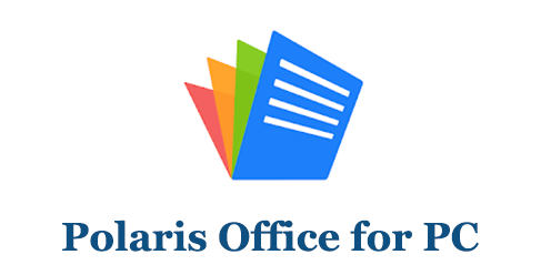 Polaris Office App for PC
