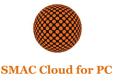 SMAC Cloud for PC (Windows and Mac)