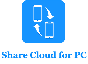 Share Cloud for PC (Windows and Mac)