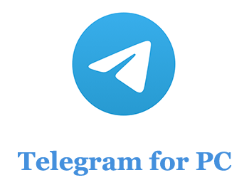 Telegram App Download for PC
