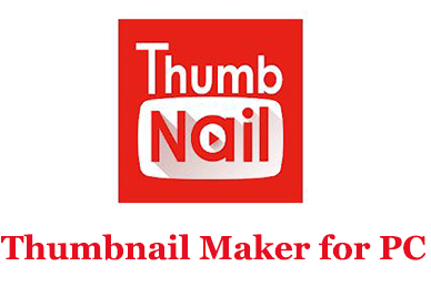 Download Thumbnail Maker for PC
