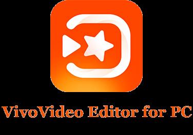 Download VivoVideo Editor for PC
