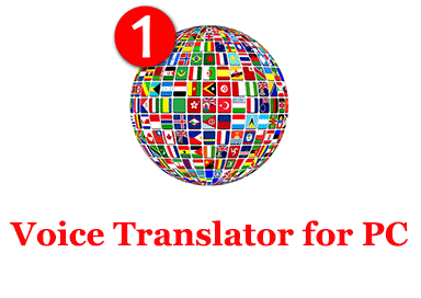 How to Download Voice Translation for PC