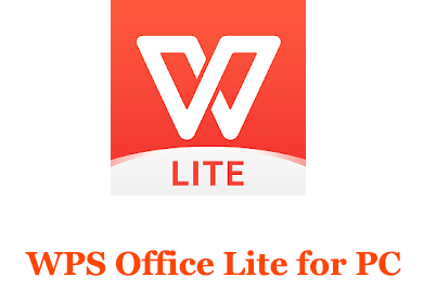 WPS Office Lite for PC (Windows and Mac)