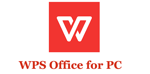 WPS Office App for PC