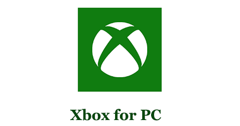 Xbox for PC (Mac and Windows)