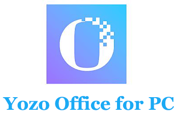 Yozo Office for PC (Windows and Mac)