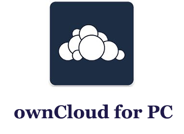 OwnCloud for PC (Mac and Windows)