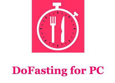 DoFasting for PC