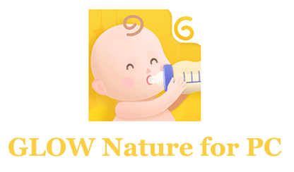 GLOW Nature for PC