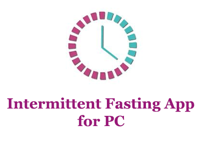 Intermittent Fasting for PC