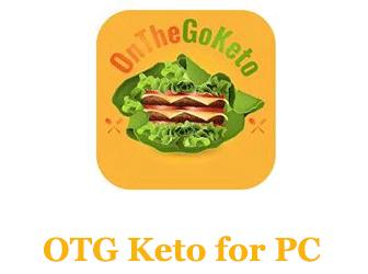 OTG Keto for PC