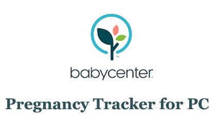 Pregnancy Tracker for PC