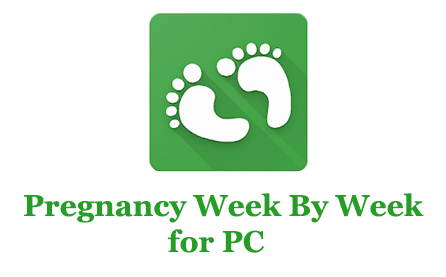 Pregnancy Week By Week for PC