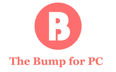The Bump for PC