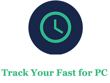 Track Your Fast for PC