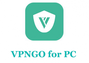 VPNGO for PC