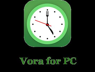 Vora for PC