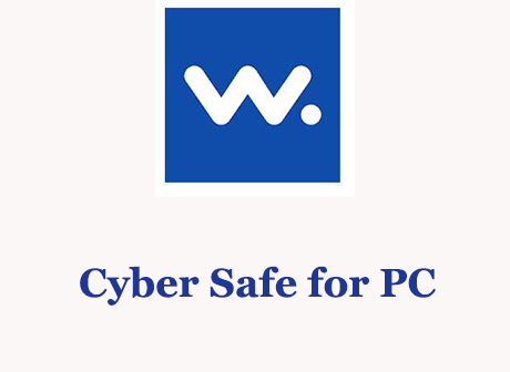 Cyber Safe for PC