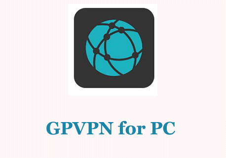 GPVPN for PC