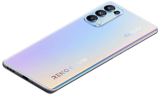 OPPO-Reno5-Pro-5G