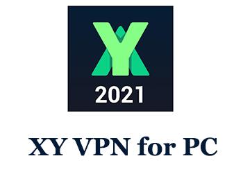 XY VPN for PC