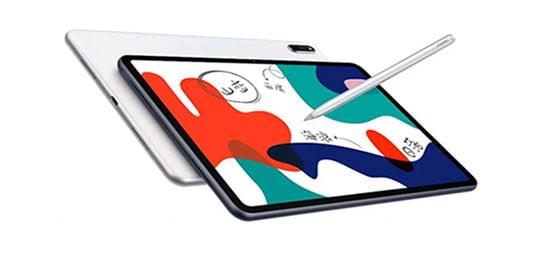 Huawei_MatPad_5G
