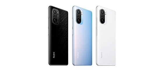 Xiaomi-Redmi-K40-Pro+