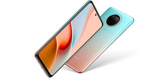 Xiaomi_Redmi_Note9_Pro_5G