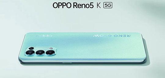 Oppo-Reno5-K
