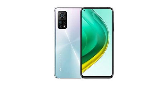 Xiaomi-Redmi-K40-Pro