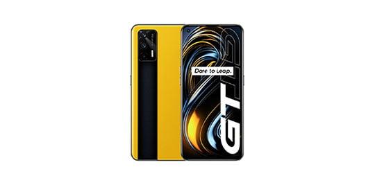 realme_gt-5G