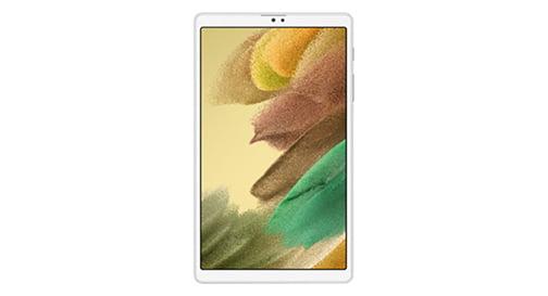 Samsung Galaxy Tab A7 Lite 5G